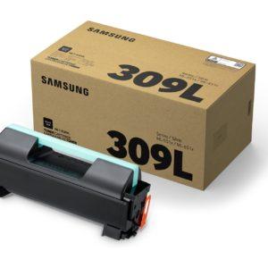 Samsung Toner MLT-D309L Negro
