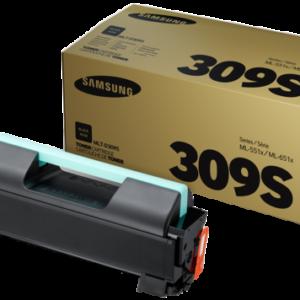 Samsung Toner MLT-D309S Negro