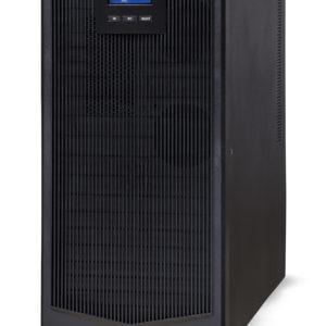 Enersafe UPS On line ESOL T-E 6KVA UPSOLTE6KVA