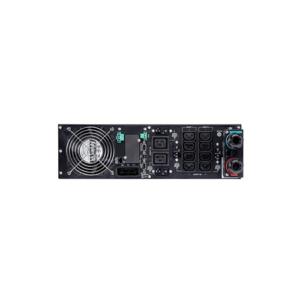 EATON UPS Online Rack Torre 9SX6KiRT UPS91041256700P