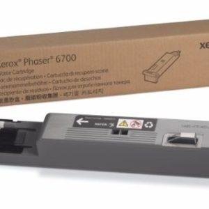 XEROX Cartucho Residual 108R00975