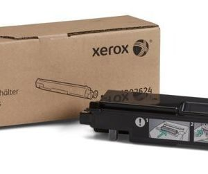 XEROX Cartucho Residual 106R02624