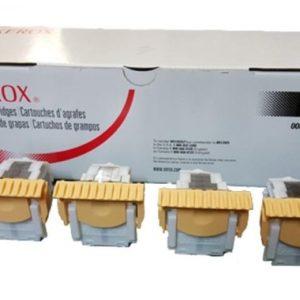 XEROX Cartucho de Grapas 008R12925