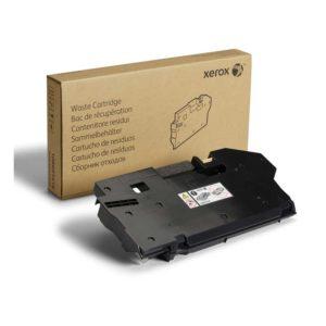 XEROX Cartucho Residual 108R01416