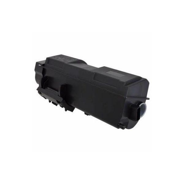 Kyocera Toner negro 1T02S50US1 TK-1175