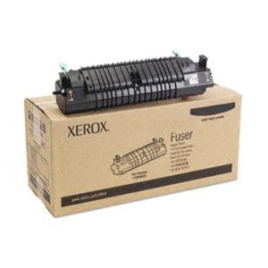 XEROX Fusor 220V B7000C7000 115R00115
