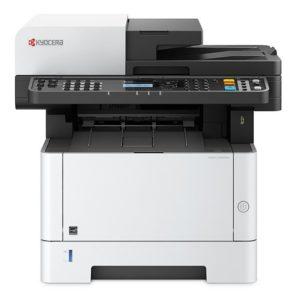 Kyocera Impresora Multifuncional M2040dn 1102S34US0