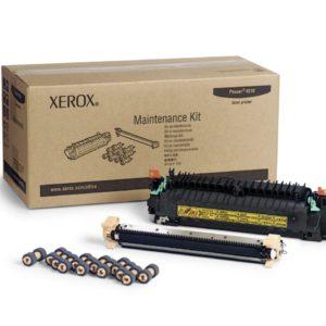 XEROX Kit de Mantenimiento 108R00718