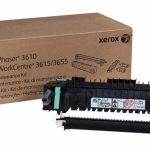 XEROX Fusor 115R00085