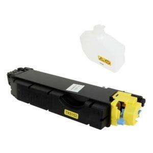 Kyocera Toner amarillo 1T02NSAUS0 TK-5152Y