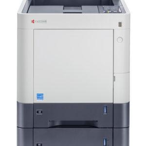 Kyocera Impresora Laser P6035CDN 1102NS0NL0