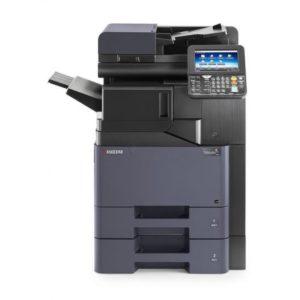 Kyocera Impresora Multifuncional 406i 1102R64US0