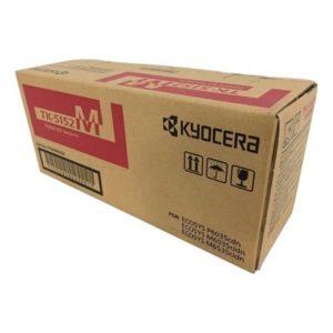 Kyocera Toner magenta 1T02NSBUS0 TK-5152M