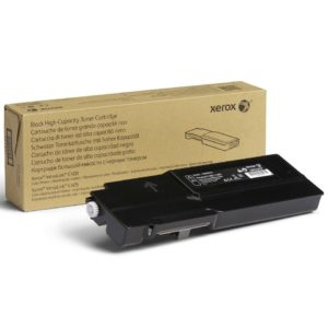 XEROX Toner Negro 106R03532