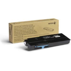 XEROX Toner Cian 106R03534