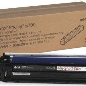 XEROX Tambor de Imagen Negro 108R00974