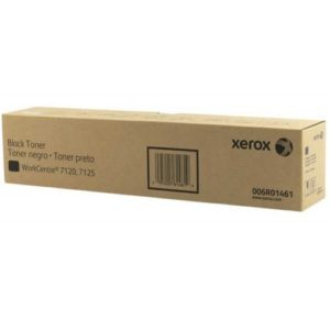 XEROX Tambor de Imagen Negro 113R00670