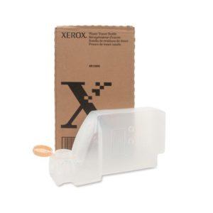 XEROX Cartucho Residual 008R12896