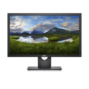 """DELL Monitor E2318H FULL HD 23"""""""