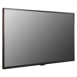 "LG Monitor 32SM5D Series 32"""