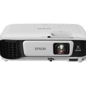 Epson Proyector PowerLite U42+ V11H846021