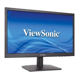 "Viewsonic Monitor VA1903A de 19"""