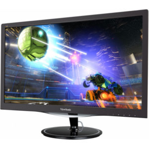 "Viewsonic Monitor VX2757-MHD Professional Gamer 27"""