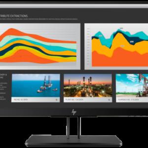 "HP Monitor Z22N Profesional 21.5"""