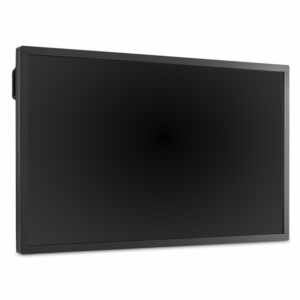 "Viewsonic Monitor CDM4300T Pro 43"""