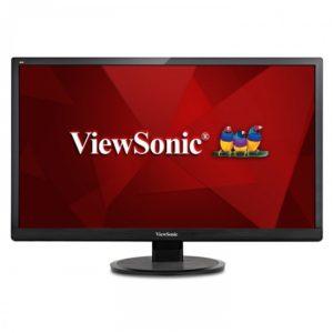 Viewsonic Monitor VA2855SMH LED 28 Pulgadas