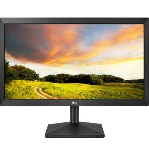 """LG Monitor 22MK400H-B LED 22"""""""