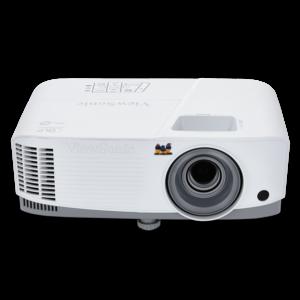 ViewSonic Proyector DLP - portatil PG603W