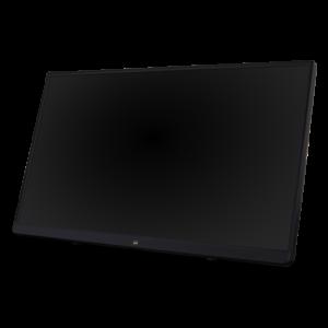 """Viewsonic Monitor TD2230 Táctil 22"""""""