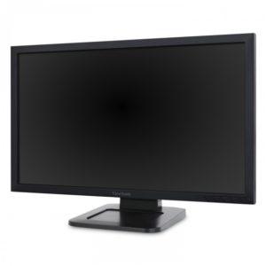 """Viewsonic Monitor TD2421 Táctil 24"""""""
