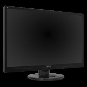 "Viewsonic Monitor VA2446mh-LED 24"""