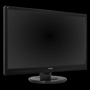"Viewsonic Monitor VA2746MH-LED 27"""