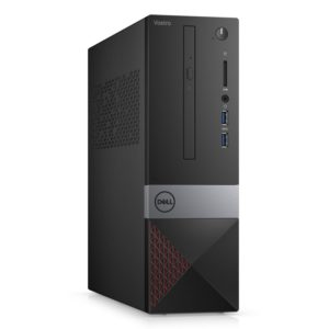Dell Desktop VOSTRO 3470 i3 8100 1F3FG