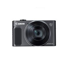 Canon Camara Fotográfica Powershot SX 620 HS