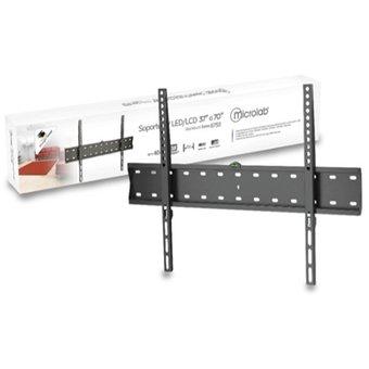 MicroLab Soporte TV LED-LCD 37 a 70 Pulgadas MCL6753
