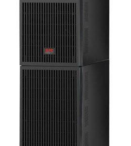 APC UPS Easy Smart-UPS RV 10000VA 230V SRV10KI