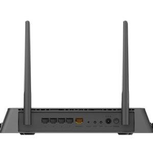 D-Link Router MU-MIMO DIR-878 AC1900
