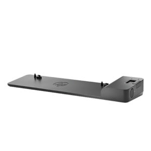 HP Base acoplamiento Docking UltraSlim D9Y32AA