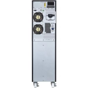 APC UPS Smart-UPS RV 6000VA 230V SRV6KI