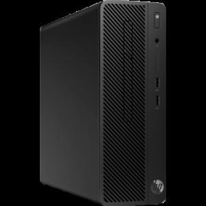 HP Desktop i5-8500 280 G3 3WU20LT