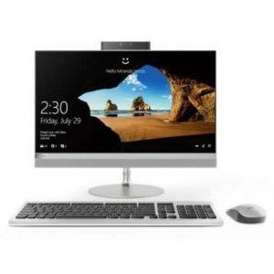 Lenovo All in One 520-22AST F0D60005CL