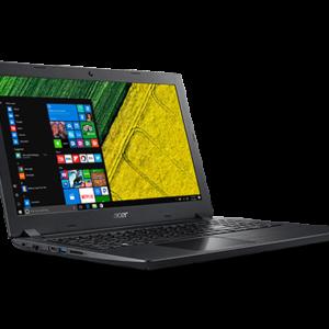 Acer Notebook Aspire 15'6 A315-51-30CQ NX.GNPAL.039