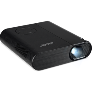 Acer Proyector Portable C200 MR.JQC11.00E