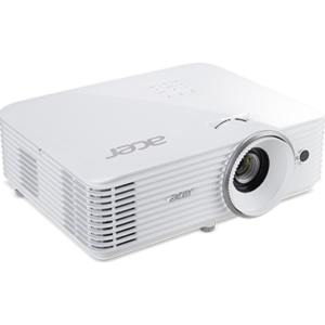 Acer Proyector H6521BD MR.JQ611.00M 3500 lúmenes