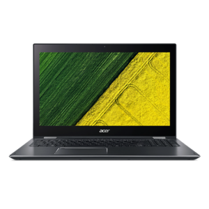 Acer Notebook Spin 15' SP515-51N-87AQ NX.GSFAL.007