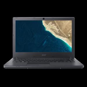 Acer Notebook TravelMate 14' TMP2410-M-5854 NX.VGKAL.002